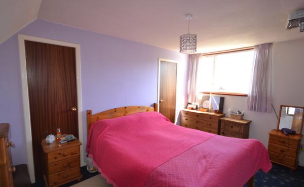 29_logie_drive_crimond_-_bedroom_1