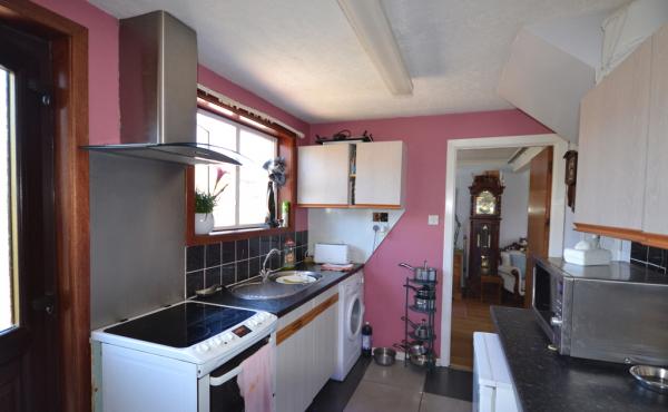 29_logie_drive_crimond_-_kitchen_2