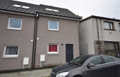 3 Bedroom End Terraced House