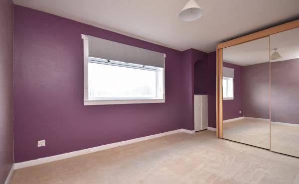129 west road bedroom