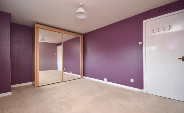 129 west road bedroom alt