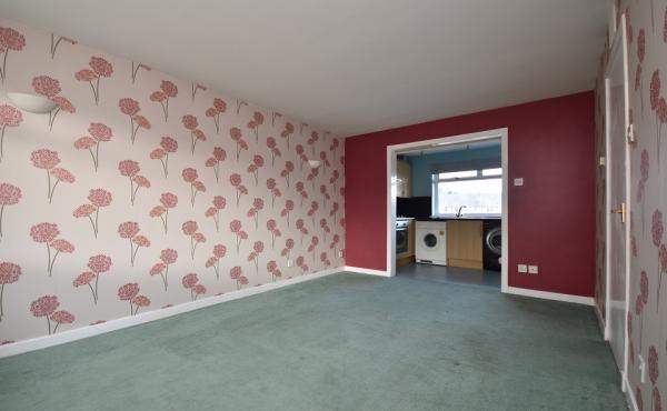 129 west road living room alt