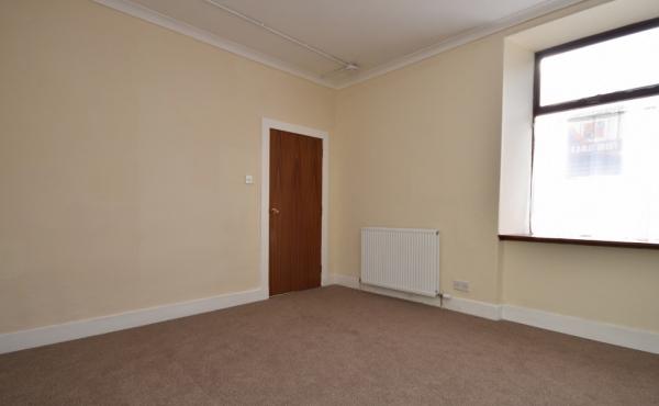 48 college bounds fraserburgh bedroom 1 alt