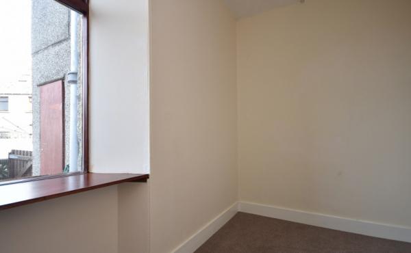 48 college bounds fraserburgh bedroom 3 alt