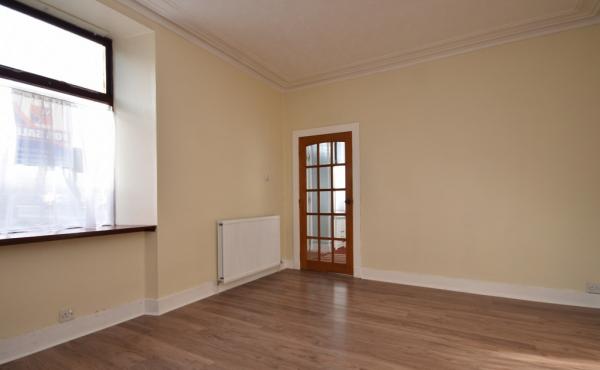 48 college bounds fraserburgh living room alt