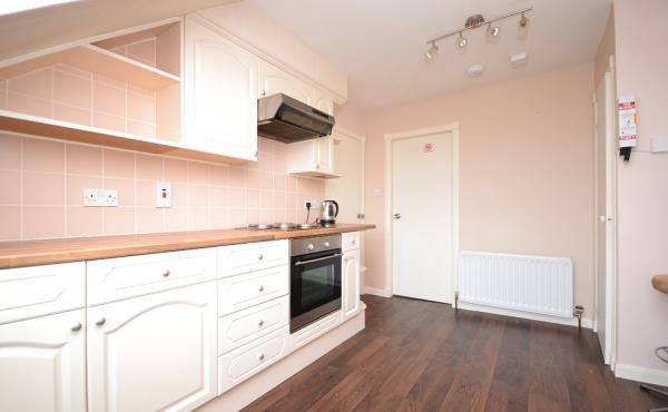 61b saltoun place kitchen alt