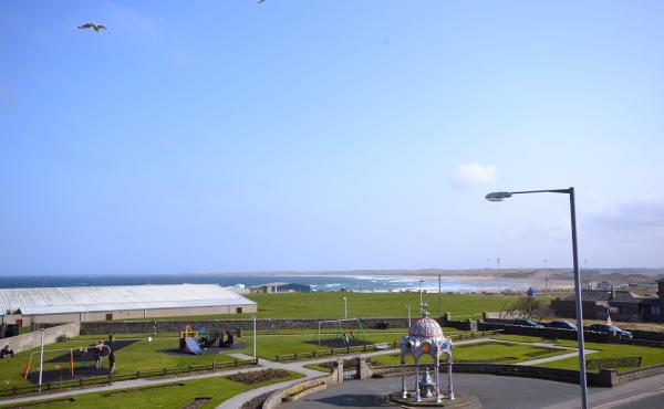 61b saltoun place view4